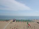 casa-cesenatico-spiaggia2