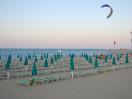 casa-cesenatico-spiaggia3