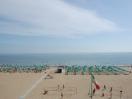 spiaggiacesenatico