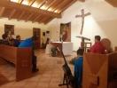 chiesa2