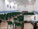 sala150posti