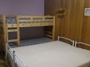 camera da 4