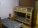 camera da 5