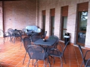 terrazza-veranda