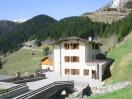 rifugio-alta-val-brembana7