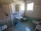 bagno-per-disabili