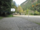 campetto_basket