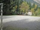 campetto_calcio