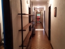 corridoio_camere
