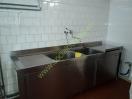 cucina (Copia)