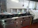 cucina2 (Copia)