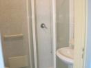 casa-nel-salento-bagno