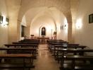 casa-nel-salento-cappella
