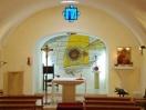 casaperferie-salento-cappella