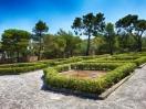 casaperferie-salento-giardino