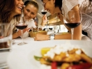casaperferie-salento-ristorante