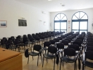 casaperferie-salento-sala-conferenze
