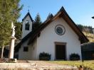 casa-per-ferie-santo-stefano-chiesetta