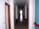 casa-per-ferie-santo-stefano-corridoio-camere