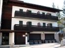 casa-per-ferie-santo-stefano-panoramica-esterna1