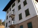 casa-per-ferie-santo-stefano-panoramica-esterna2