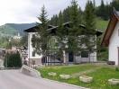 casa-per-ferie-santo-stefano-panoramica-esterna3