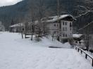casa-per-ferie-santo-stefano-panoramica-invernale