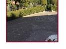 giardino e cappella