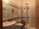 casaperferie-verbania-bagno