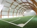 casaperferie-verbania-campo-calcio-coperto