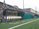 casaperferie-verbania-campo-calcio-regolamentare-panchina