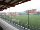 casaperferie-verbania-campo-calcio-regolamentare