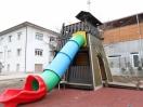 casaperferie-verbania-giochi-bambini