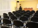 casaperferie-verbania-sala-meeting