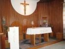 casa_per_ferie_siponto_cappella_privata