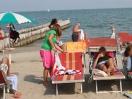 spiaggia_sport_big