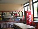 sport_bar_big