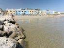 litorale_igea