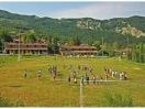 campo-da-calcio1