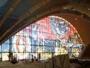 Cattedrale di San Pio