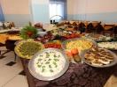 buffet_antipasti