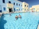 piscina_relax