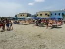 Casa vacanze direttamente sulla spiaggia