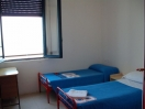 Camere multiple