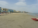 Spiaggia Igea Marina, Rimini