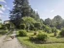 casa-toscana-giardino2