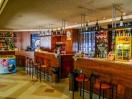 casa-vacanze-lignano-sabbiadoro-bar