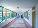 casa-vacanze-lignano-sabbiadoro-corridoio