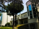 casa-vacanze-lignano-sabbiadoro-hostel-esterno