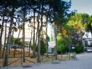 casa-vacanze-lignano-sabbiadoro-hostel-giardino